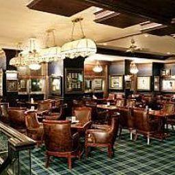Lexington_Hotel-Seoul-Hotel-Bar-407191.jpg