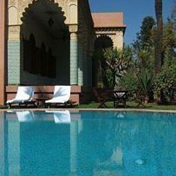 Red_House-Marrakech-Exterior_view-407132.jpg