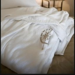 Comfort room San Rocco