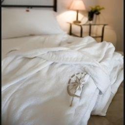 Pokój komfortowy San Rocco