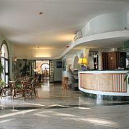 Tennis_Hotel-Pozzuoli-Reception-407241.jpg