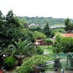Tennis_Hotel-Pozzuoli-Garden-407241.jpg