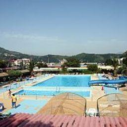 Tennis_Hotel-Pozzuoli-Pool-407241.jpg