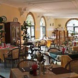 Tennis_Hotel-Pozzuoli-Restaurant-407241.jpg