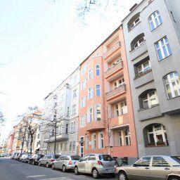Elegia_am_Kurfuerstendamm-Berlin-Info-407587.jpg