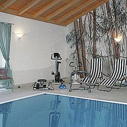 Chalet_Valley-Valley-Wellness_and_fitness_area-407598.jpg