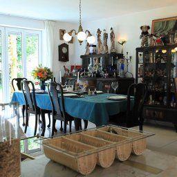 Chalet_Valley-Valley-Breakfast_room-1-407598.jpg
