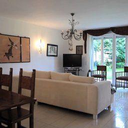 Chalet_Valley-Valley-Suite-3-407598.jpg