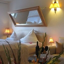 Chalet_Valley-Valley-Room-2-407598.jpg