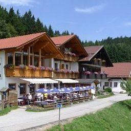 Menauer_Berggasthof-Schwarzach-Aussenansicht-1-407538.jpg