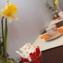 Pommeraye_Citotel-Nantes-Restaurant-1-407658.jpg