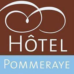 Pommeraye_Citotel-Nantes-Info-1-407658.jpg