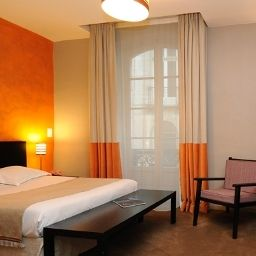 Pommeraye_Citotel-Nantes-Double_room_superior-1-407658.jpg