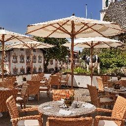Maximilian-Oberammergau-Restaurant-2-407775.jpg