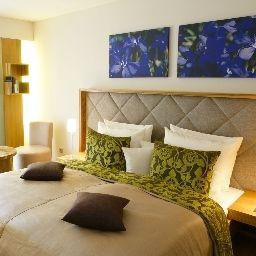 Doppelzimmer Komfort Maximilian