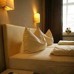 Residenz-Heidelberg-Apartment-5-407965.jpg