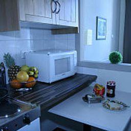 Residenz-Heidelberg-Kitchen-407965.jpg