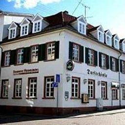 Residenz-Heidelberg-Exterior_view-407965.jpg