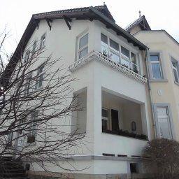Koenigswald_Hotel_Pension-Dresden-Exterior_view-1-408000.jpg
