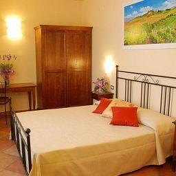 Marzia-Scandicci_near_Florence-Room-1-408067.jpg