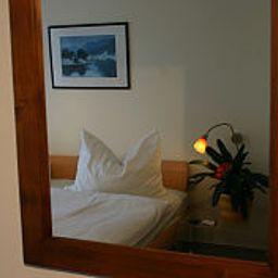 garni_Hotel-West-Sangerhausen-Suite-2-408121.jpg