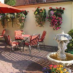 Luetkemeyer-Bremen-Terrace-408189.jpg