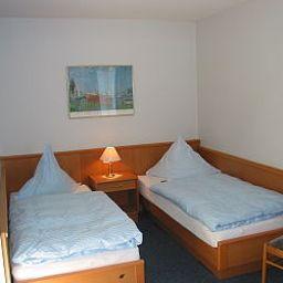 Luetkemeyer-Bremen-Room-2-408189.jpg