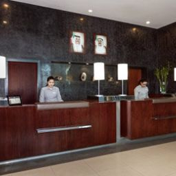 ibis_Kuwait_Salmiya-Kuwait-Wellness_and_fitness_area-3-408301.jpg