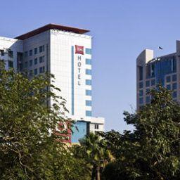 ibis_Kuwait_Salmiya-Kuwait-Info-4-408301.jpg