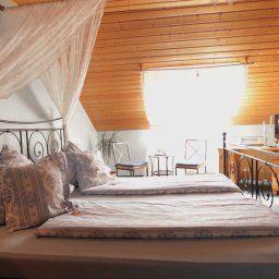 Heidigs_Hotelchen-Cadolzburg-Room-3-408383.jpg