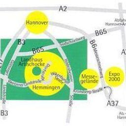 Artischocke_Landhaus-Hemmingen-Approach_map-408504.jpg