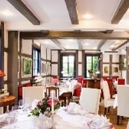 Artischocke_Landhaus-Hemmingen-Restaurant-3-408504.jpg