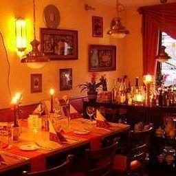 Altes_Kino-Asbach-Restaurant-4-408507.jpg