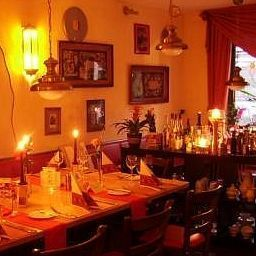 Restaurant Altes Kino