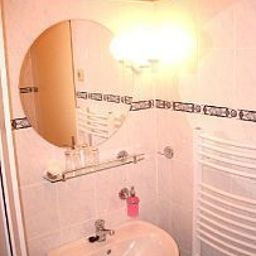 Golf_Silherovice-Silherovice-Bathroom-408902.jpg