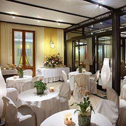 Alassio-Montecatini_Terme-Hall-3-408981.jpg