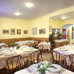 Alassio-Montecatini_Terme-Restaurant-408981.jpg