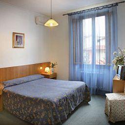 Alassio-Montecatini_Terme-Room-1-408981.jpg