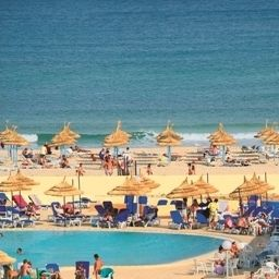 Caribbean_World_Beach_and_Garden-Hammamet-Pool-9-409025.jpg