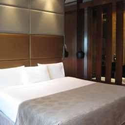 Eurostars_Madrid_Tower-Madrid-Room-6-409196.jpg