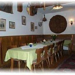 Zum_Kauzen-Ochsenfurt-Restaurant-409243.jpg