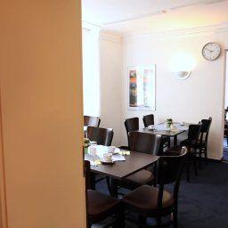 Molitor_Altstadthotel-Bamberg-Restaurant_Frhstcksraum-2-409289.jpg