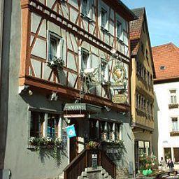 Zum_Kauzen-Ochsenfurt-Aussenansicht-409243.jpg