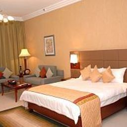 Star_Metro_Deira-Dubai-Standardzimmer-409413.jpg