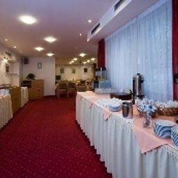 Alley-Olomouc-Breakfast_room-1-409495.jpg