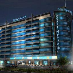 Star_Metro_Deira-Dubai-Aussenansicht-409413.jpg