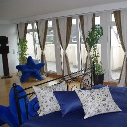 art_Hotel_Koerschen-Essen-Suite-1-409505.jpg
