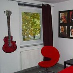 art_Hotel_Koerschen-Essen-Double_room_standard-6-409505.jpg