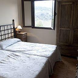 Camera La Molineta