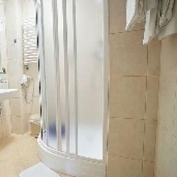 Salle de bains Geovita